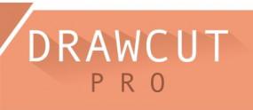 Draw-Cut PRO