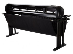 Secabo T160II LAPOS Stand gebraucht