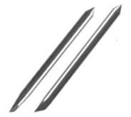 Mimaki SPB 0006 Schleppmesser