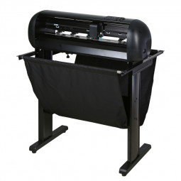 Secabo T60II LAPOS Stand gebraucht