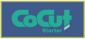 CoCut Starter