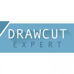 Draw-Cut Upgrade LITE to EXPERT