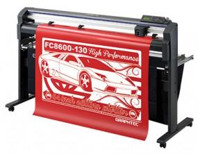 Graphtec FC8600-130 (130cm) Eintausch-Aktion